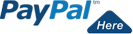 paypal-here-logo