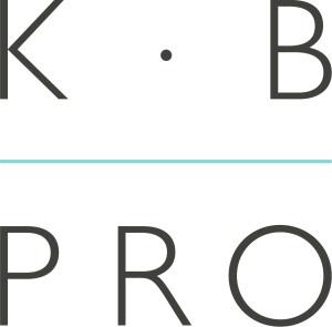 KB Pro Logo
